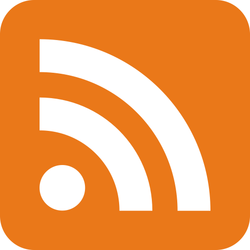 XML: RSS Feed
